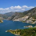 Испанский блицкрик или как увидеть Андалузию за 6 дней