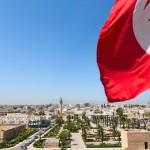 Куда поехать на Новый год: Тунис