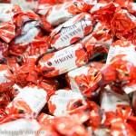 Музей шоколада Laima или какой шоколад любит Раймонд Паулс?
