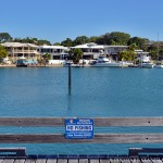 Самый невезучий город Австралии