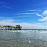 Флорида — «Земля цветов» и рай на Земле