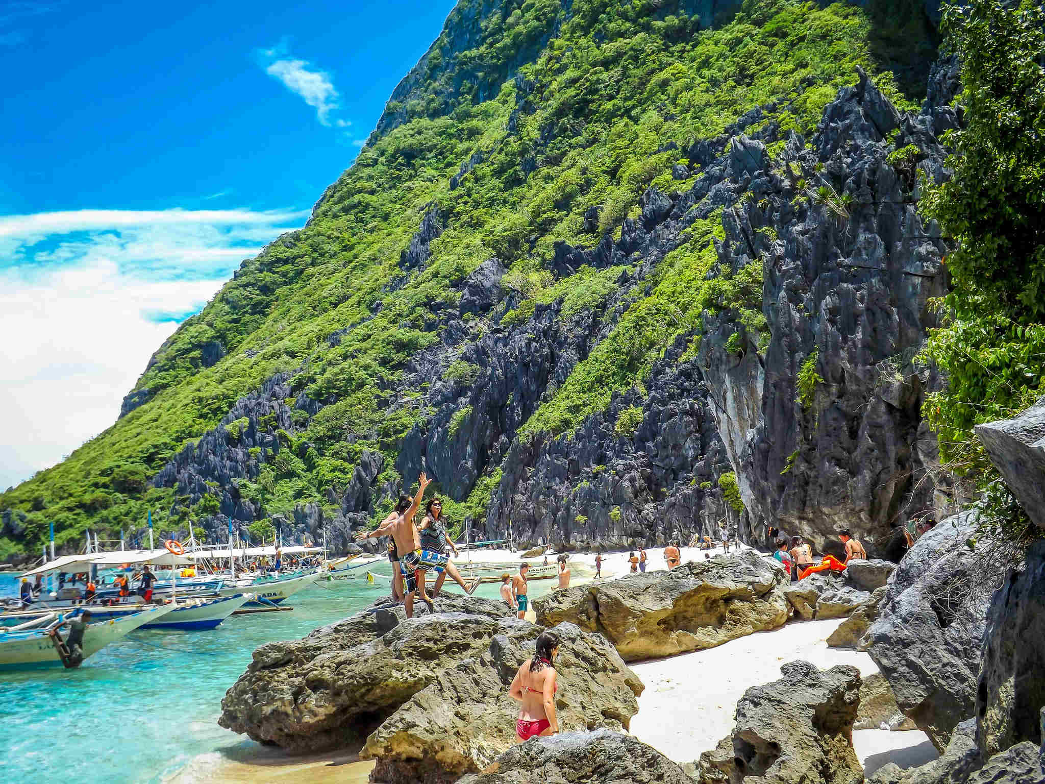 tourism act philippines Book your tickets online for the top things to do in philippines on tripadvisor: see 204,246 traveler reviews and photos of philippines tourist attractions find what to do today, this weekend, or in october.