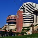 Всё об отелях Ирана – сложности, разводы, открытия и разоблачения