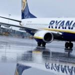 МЕГА РАСПРОДАЖА RYANAIR! Полеты по всей Европе от 2 евро!