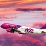 Новости Wizz Air: в Гренобль из Вильнюса!