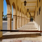 Неделя в королевстве Марокко. Что посмотреть, где жить, как добраться. Личный опыт для тех кто собирается в Марокко