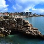 Кашкайш – лучший португальский курорт для рыбаков, аристократов и командированных