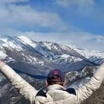 Анонс Большого Путешествия команды ТревелБлога по Армении и Нагорному Карабаху