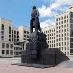 Островок развитого социализма или почему стоит посетить Минск!